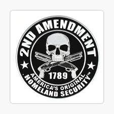 12 X 12 Molon Labe Ar15 M16 Gun Sticker Vinyl Decal 300 Spartans Come Take