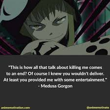 soul eater anime quotes that are so damn meaningful