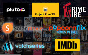 How to Watch TV Shows Online Free - 30 Best Streaming Sites