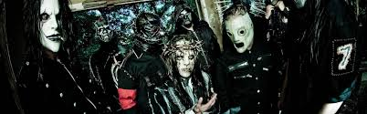 slipknot wallpapers 64 images