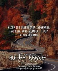 quotes kreatif posts facebook