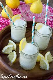 copycat fil a frozen lemonade