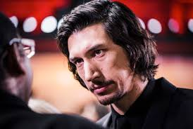 Adam Driver Actor Facts | Mental Floss