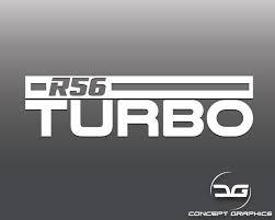 Mini Cooper S R56 Turbo Car Vinyl Decal Sticker R56 Mini Etsy