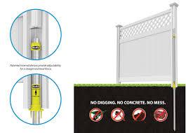 11 Tremendous Wooden Fence Support Ark Ideas Fence Decor Fence Aluminum Fence