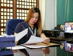 Office of the General Services – Municipality of Laurel, Batangas