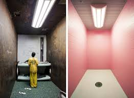 When We Lock Kids Up What Exactly Are We Sentencing Them To By Sarah Bryer Youth Justice Reform Medium