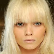 Abbey Lee Kershaw Quotations (18 Quotations) | QuoteTab