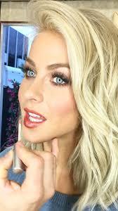 julianne hough makeup makeup for