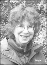 Paulette Dixon (1942 - 2019) - Obituary