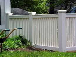 New England Woodworkers Custom Fence Company For Picket Fences Privacy Fences And Lattice Fencing Gates Arbors C Fence Design Backyard Fences Front Garden