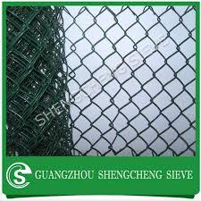 Cheap Price Cyclone Wire Fencing Rolls Cyclone Wire Mesh Philippines Guangzhou Shengcheng Fence Co Ltd Ecplaza Net