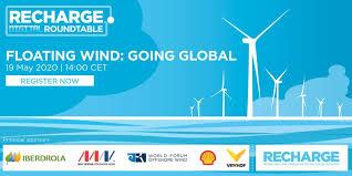 wfo world forum offs wind time