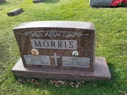 Fritz (Felix) Morris (Molis) (1893-1948) - Find A Grave Memorial