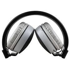 Gionee CTRL V4 Over Ear Headset ...