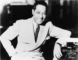 Review: 'Duke: A Life of Duke Ellington' by Terry Teachout - Chicago Tribune