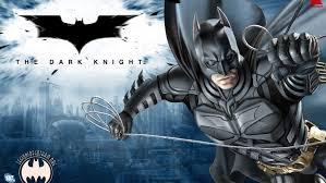 batman 3d dark knight desktop wallpaper