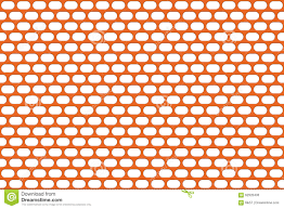 Orange Construction Fence Stock Illustrations 779 Orange Construction Fence Stock Illustrations Vectors Clipart Dreamstime