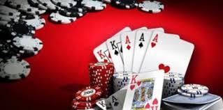 Things to Think about playing online gambling at Situs Judi Online ...
