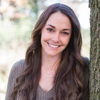 "60+ ""Luell"" profiles | LinkedIn"
