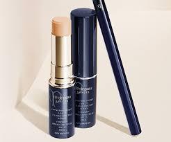 cle de peau archives makeup artists