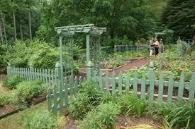 Creative Cheap Fence Ideas Cuethat