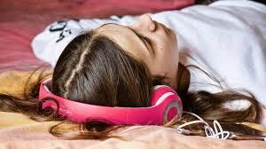 Así se crea el audio con tecnología 8D que se ha hecho viral por ...