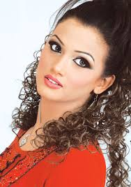 summer party makeup tips in hindi