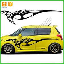 Car Decal Printing Company Car Decal Custom For Decoration Buy Car Decal Car Decal Printing Advertising Custom Sticker Product On Alibaba Com