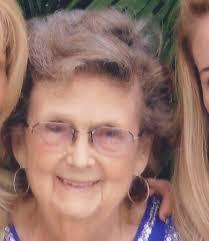 Lillian Johnson Obituary - Deerfield Beach, FL