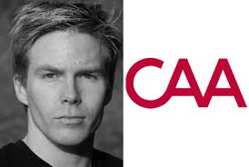 Adam Robitel Signs With CAA; Jansen Panettiere Inks With AKA Talent Agency  – Deadline