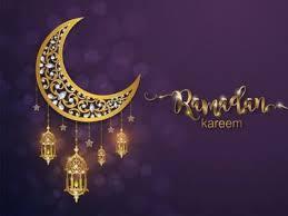 happy ramadan kareem wishes images messages whatsapp status