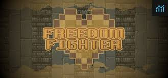 freedom fighter system requirements