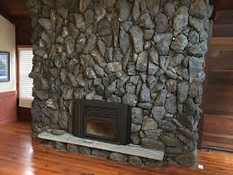 wood gas fireplace repair and