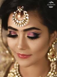 shruti bhatt makeup artist