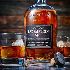 what s the reason for the rye revival