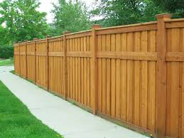 Page Not Found Utah S Fence Installation Contractor And Materials Supplier Wood Fence Design Shadow Box Fence Wood Privacy Fence