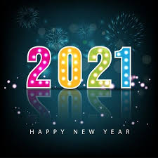 Happy New Year 2021Meme
