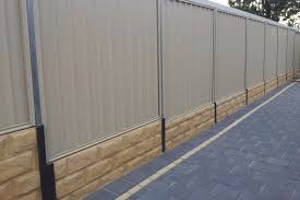 Retaining Walls Sydney North Shore Eastern Suburbs Hills District Inner West