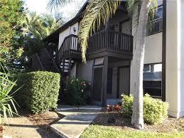 3778 59th Ave W, Bradenton, FL 34210 MLS# A4456143 - Movoto.com