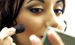 5 makeup tips for a night out