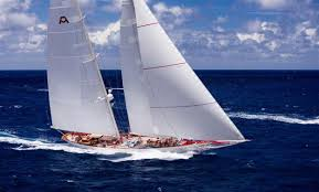 ADELA - PENDENNIS - Buy and sell boats - Atlantic Yacht and Ship