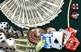 Casino Bets That Give You the Best Chance to Double Your Money
