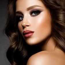 makeup services los angeles saubhaya