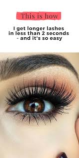 magnetic lashes today eye makeup