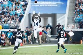 Jaguars vs Colts Fantasy Football ...