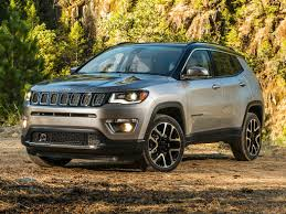 best jeep deals lease offers in