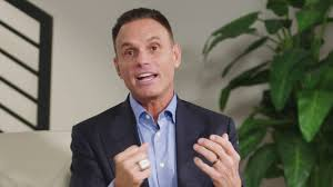 Think and Grow Rich: The Legacy' Worldwide Tour - Kevin Harrington ...