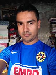 Sólo yo   Juan Pablo Guzman Jimenez   Flickr