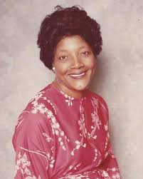 Lee Johnson - Obituary